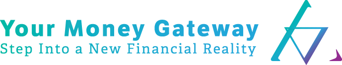 Your Money Gateway